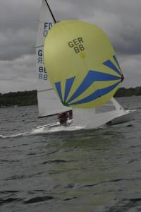 Saisonfinale 2011