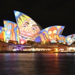 sydney_opera_house_vivid_sydey