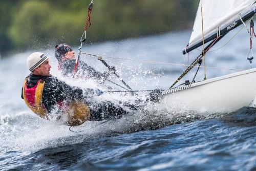 (c) Sören Hese - www.sailpower.de