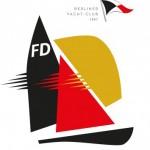 Logo-IDM-354x500