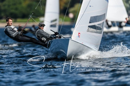 (Photo: Sören Hese http://www.sailpower.de/)