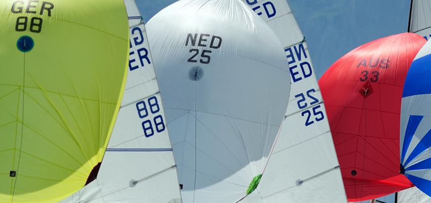 7.1 Flying Report 850x400